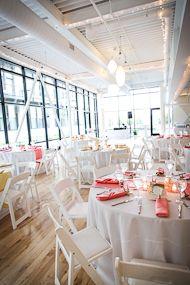 Wedding Venue By Glutenfreegoat On Pinterest