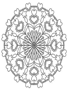 http://hsanalim.hubpages.com/hub/Free-Coloring-Pages-Adult-Coloring-Sheets-Mandala-Abstract-Colouring-Page-Pattern-Patterns-Picture-Pictures