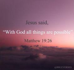 Black Phone Wallpaper, Praise God, Jesus Quotes, Sentences, Motivation, Sayings, Frases, Lyrics