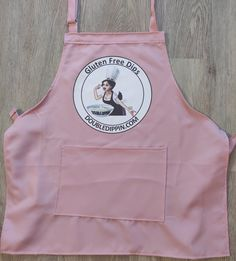 Pack of 20 + Free Apron - Make your own bundle
