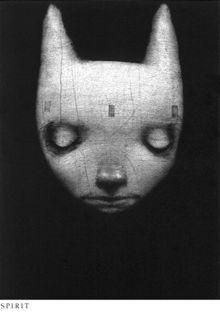 Alan Magee Studio Monotypes