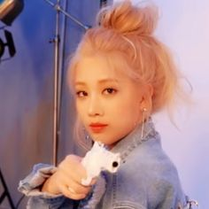 Image result for kim lip loona icons Loona Kim Lip, Twitter Layouts, Im Scared, Olivia Hye, Sooyoung, Lgbt, Rapper, Kpop, Disney Princess