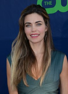 The Young and the Restless spoilers and coming and going news confirm the casting rumors about Amelia Heinle are true – and she will be exiting the CBS soap