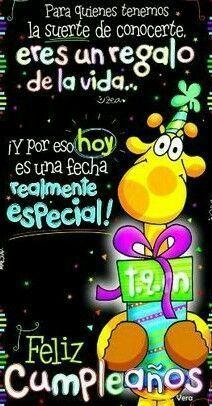 Free Happy Birthday Cards, Happy Birthday Nephew, Happy 15th Birthday, Happy Birthday Messages, Happy Birthday Images, Birthday Quotes, Birthday Wishes Flowers, Birthday Blessings, Happy Anniversary Quotes