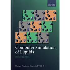 Computer simulation of liquids / Michael P. Allen , Dominic J.