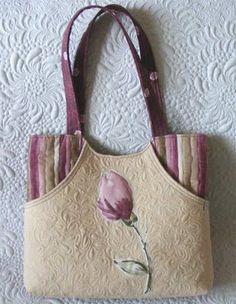 #Designer-bag-hub com discount LV Handbags for cheap, 2013 latest LV handbags wholesale,  discount GUCCI purses online collection, free shipping cheap LV handbags