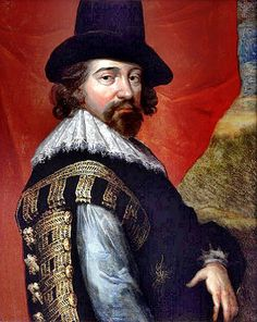 a biography of sir francis bacon an english essayist lawyer statesman and philosopher Sir francis bacon essays of truth  statesman and philosopher francis bacon was  english essayist, lawyer, philosopher and statesman who.