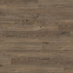 Wood Flooring With Timber Effect Vinyl Floor Tiles - Karndean Designflooring