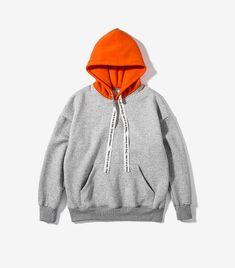 Nike ACG Homme Gilet Sherpa Veste neuf avec étiquettes XS   eBay