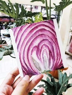 Watercolor Art, Watercolor Painting, Watercolour