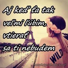 ... Language, Motivation, Love, Memes, Quotes, Ideas, Art, Amor, Quotations