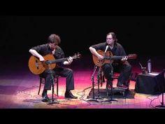É Show   TVE - Yamandú Costa - 09/06/2015 - YouTube