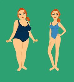 Comment perdre du poids naturellement Cellulite, Guide, Health Fitness, Challenges, Weight Loss, Disney Characters, Sports, Healthy, Zen