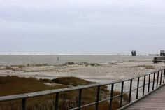 SANKT PETER ORDING NOVEMBER 2015