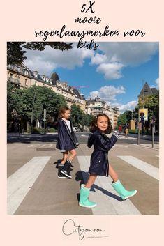 5X MOOIE REGENLAARZEN VOOR KINDEREN VOOR RAINY DAYS Kate Moss, Kind Mode, Kids, Rain Days, Kids Rain Boots, Nice Asses, Young Children, Boys, Children