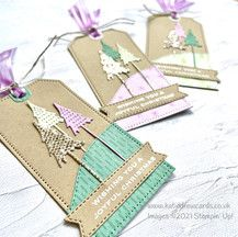 Christmas Gift Tags, Little Christmas, First Christmas, Christmas Holidays, Specialty Paper, Square Card, Christmas Settings, Christmas Traditions, Make It Simple