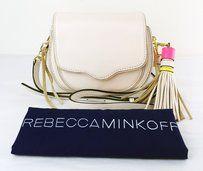 ed0707e8e70f Rebecca Minkoff Mini Sydney Cross Body Bag Sydney, Happy Shopping, Rebecca  Minkoff, Cross