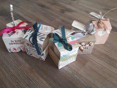 Sfeervolle kleinigheidjes metbetekenis Gift Wrapping, Lifestyle, Gifts, Gift Wrapping Paper, Presents, Wrapping Gifts, Favors, Wrap Gifts, Gift