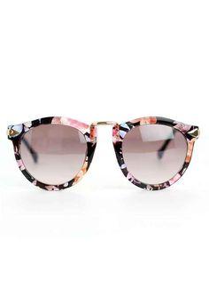 00b5942793f4 Community  26 Not-So-Boring Sunglasses To Rock This Summer Unique Fashion