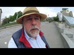 «Полёт пули»: В Москве показали фильм, романтизирующий нацистов из «Айдара»(видео) | Качество жизни
