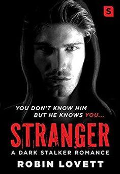 Det første jeg leser om denne boken på netGalley er at det ikke skal være en romantisk historie. Det er ikke en bok der jenta blir hodestups forelsket i en fyr som prøver alt han kan for å få henne…