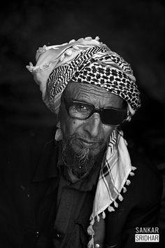 bakarwal shepherd by sankar  sridhar on 500px