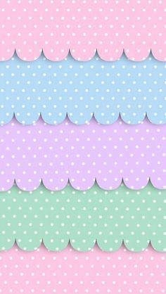 69 Ideas For Iphone Wallpaper Pattern Pink Pastels Polka Dots wallpaper 820921838309587191 Pink Wallpaper Iphone, Pink Iphone, Trendy Wallpaper, Pastel Wallpaper, Cellphone Wallpaper, Pretty Wallpapers, Wallpaper Backgrounds, Art Carte, Decoupage Paper