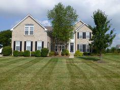 Homes for Sale in Cedar Trace Subdivision Lebanon Ohio 45036 - http://www.ohio-lebanon.com/homes-in-lebanon-ohio-warren-county-sell-or-buy-a-house-in-lebanon-ohio-real-estate-realtor/homes-for-sale-in-cedar-trace-subdivision-lebanon-ohio-45036-2/