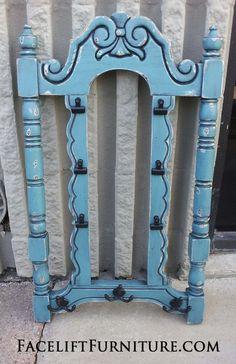 Seablue-Chairback-coatrack-photo