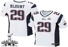 Nike Patriots Tom Brady White Men s Stitched NFL Elite Autographed Jersey  And Cowboys Emmitt Smith 22 jersey 2ad751f86