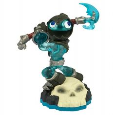 List of All Skylanders Characters, Figures Skylanders Swap Force Characters, All Skylanders, Skylanders Figures, Geek Games, All Games, Pokemon Birthday, Playstation Games, Gamer Gifts, Creepers