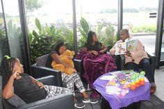 ASD News, Newsfeed Chron.com: Hope For Three, Autism Advocates, joins forces with Poppy's Place Book Store - http://autismgazette.com/asdnews/chron-com-hope-for-three-autism-advocates-joins-forces-with-poppys-place-book-store/