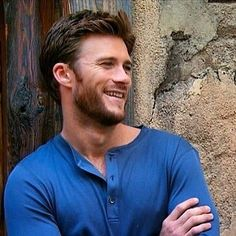 Scot Eastwood, The Longest Ride, Fine Men, Country Boys, Chris Hemsworth, Man Crush, Hot Boys, Cute Guys, Gq
