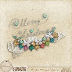I ♥ Heart ♥ Kimeric Kreations. Scrapbook Designs, Scrapbook Supplies, Digital Scrapbooking Freebies, Scrapbooking Ideas, December Daily, Blog Design, Word Art, Creative Inspiration, Yule