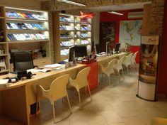 la nostra agenzia viaggi con sede a montebello vicentino tel. 0444648975