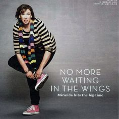 Miranda Hart - SO funny. She makes me happy. Miranda Hart, White Stuff Uk, British Humour, Waiting In The Wings, Call The Midwife, Work Motivation, Professional Dresses, British Invasion, My Soulmate