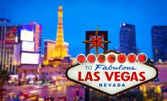 5 / 5 ( 1 voto ) En nuestro anterior post sobre este viaje, te contamos algo de nuestro paso por esta ciudad y una visión muy general de cómo es vivir la experiencia Las Vegas. En este post te acercaremos aún más contándote un poco de las principales atracciones turísticas de este afamado lugar. … La entrada Principales atracciones de Las Vegas 🎰🤑 se publicó primero en A pata pelada. Las Vegas Party, Casino Party, Casino Theme, Press Your Luck, Free Canvas, Party In A Box, Las Vegas Nevada, Stock Art, Sin City