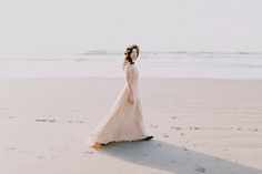 Portland Oregon Elopement | Jameykay   Arlie