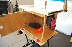 Wall mounted router table plans router tips jigs and fixtures benchtop router table plans all project editors at wood are thank you for making this video it is very informative and you explained every thing clearly i keyboard keysfo Images