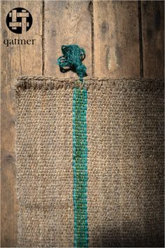 "qatmer kilim ""yer"" #interior #decoration #design #kilim #rug #handmade #kelim #carpet #runner #teppich #decor #wohnen #bathroom #bedroom #kitchen #küche #garden #natur #product #minimalistic #scandinavian #boho #bohemian #industrial #rustic"