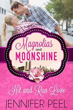 Hit and Run Love (A Magnolias and Moonshine Novella Book ... https://www.amazon.com/dp/B01NC0AFZG/ref=cm_sw_r_pi_dp_x_WxFOyb4EVS523