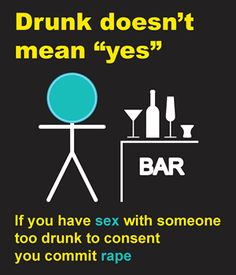 rape awareness | New campaign launched to raise awareness of rape and sexual assault