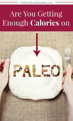 Getting enough calories on Paleo? Here's an example of 3000 calories on Paleo, with or without rice. Add more carbs once weight is not an issue. Bad Carbohydrates, Low Carbohydrate Diet, Ketogenic Diet Food List, Paleo Diet, Paleo Food, Diet Foods, Paleo Shopping List, Good Carbs
