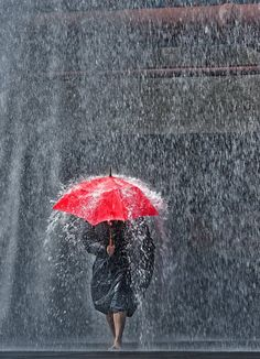 rainy day by Ferdi Doussier on 500px