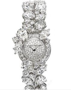 Diamond watches - Google 検索