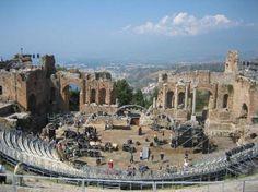 Fotos del viaje a Sicilia | Insolit Viajes