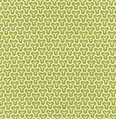 Honeycomb Grass : Banberry Place, Kids Knit Fabrics::Euro Fabric::Indie Sewing Patterns::Novelty Woven Ribbon