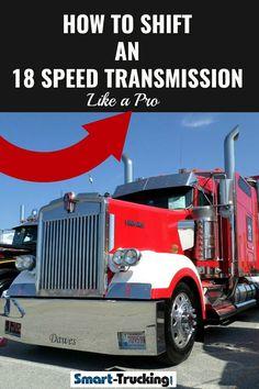 Expedited Trucking Jobs - WordPress com