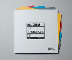 Graphic Design Brochure,graphic design brochure inspiration,brochure graphic design cost