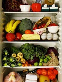 O que comer antes de praticar exercicios fisicos